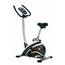 Fitnessbike Heimtrainer Hammer HX1 (Stück) von Hammer Bild 1