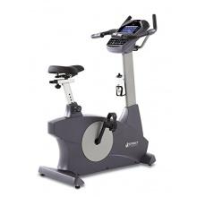 Fitnessbike XBU55 Heimtrainer von Spirit Fitness Bild 1