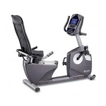 Fitnessbike XBR25 HEIMTRAINER von Spirit Fitness Bild 1