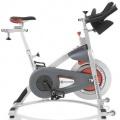 A.C. Sport Indoorcycle Fitnessbike von Schwinn Bild 1