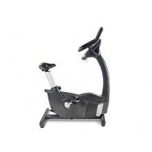 Liegeergometer B900 Fitnessbike von Reebok Bild 1