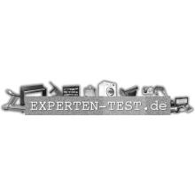 Fitnessbike ENDURANCE ESB250 volle kommerzielle Spinning Bike von Body Solid Bild 1