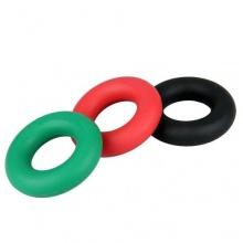 3tlg. Fingerhanteln Unterarmtrainer Handtrainer Hand Trainer von emall supply Bild 1