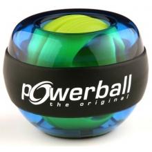Powerball the original Handtrainer Basic von Kernpower Bild 1