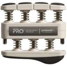 Fingertrainer extra heavy Handtrainer von ProHands Bild 1