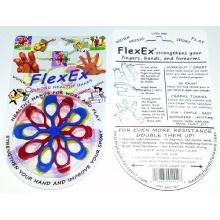 Hand Trainer Exerciser, Made In USA von FlexEx Bild 1