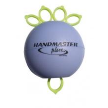 Handtrainer Plus - Soft (frühe Reha / Schwäche) von HandMaster Bild 1