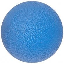 Reflax-Ball Handtrainer von Schmidt Sports Bild 1