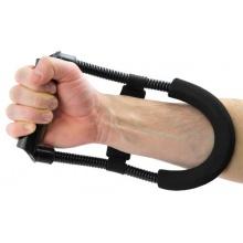 Profi Unterarmtrainer Handgelenk Trainer von Bad Company Bild 1