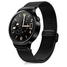 Huawei Smartwatch schwarz Bild 1