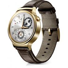 Huawei Smartwatch gold Bild 1