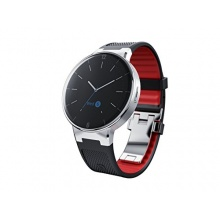 Alcatel Smartwatch SM02 (Bluetooth 4.0) Bild 1
