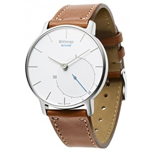 Withings Activité - Swiss Made Bild 1