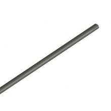 Präzisionsstahlrohr 8 x 1 mm für Herdanschluss-Set Bild 1