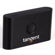 Tangent Bluetooth Dock Connector schwarz Bild 1