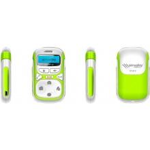 simvalley MOBILE Kinder-Handy KT-612 Bild 1