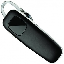 Plantronics M70 Bluetooth Headset Bild 1
