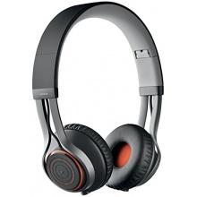 Jabra Revo Wireless Bluetooth On-Ear-Kopfhörer schwarz Bild 1