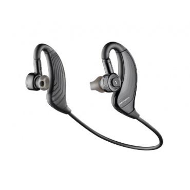 plantronics backbeat 903 bluetooth stereo headset test. Black Bedroom Furniture Sets. Home Design Ideas