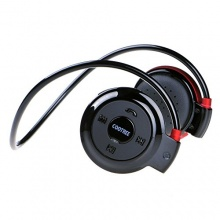 Cootree Jogger Sport Sweat Proof drahtlose Bluetooth 4.0 Headset Bild 1