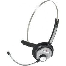 bluetooth headset im test auf experten test. Black Bedroom Furniture Sets. Home Design Ideas