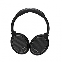 Ausdom Kabelloser Headset Stereo Kopfhörer mit Bluetooth 4.0 Bild 1