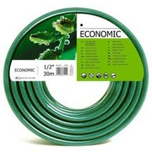 gartenschl uche im test auf experten test. Black Bedroom Furniture Sets. Home Design Ideas