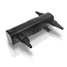 Berlan UV-C Lichtfilter BLF218UVC - 18 Watt Bild 1