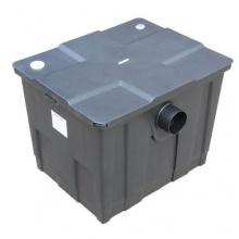 Mauk 959 Teichfilter 12000 Liters Bild 1