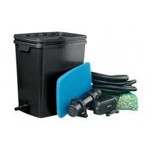Ubbink Filtra Pure 7000 Plus Set Teichfilter Bild 1