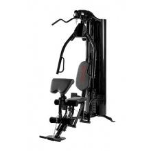 Fitness Kraftstation Press mit Beinpresse, 14MEHG7000 von MARCY Bild 1