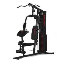 Fitness Kraftstation Compact, 14MEHG3000 von MARCY Bild 1