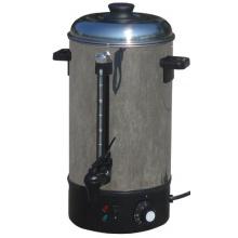 D&S Vertriebs GmbH Heißwasserspender und Glühweinkocher mit 8 Liter Tank Bild 1