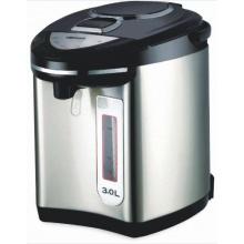 VES electric elektrischer Heißwasserspender VES 1116 Thermopot 3 Liter Tank Bild 1