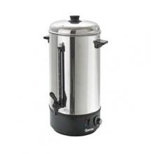 Bartscher Heißwasserspender 10 Liter Tank Bild 1