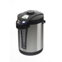 Black Pearl Thermopot Heißwasserspender 3,8 Liter Tank Bild 1