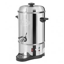 SWAN Heißwasserspender 8 Liter Tank Bild 1