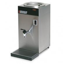 Bravilor Bonamat HWA 50 Heißwasserspender 4,5 Liter Tank Bild 1