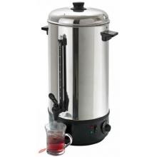 Neumärker 00-70448 Heißwasserspender mit 10 Liter Tank Bild 1