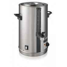 Bravilor Bonamat HW 505 Heißwasserspender 4 Liter Tank Bild 1