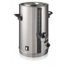 Bravilor Bonamat HW 520 Heißwasserspender 16 Liter Tank Bild 1