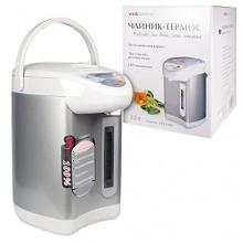 VES Heißwasserspender Thermopot VES 1105 weiß 3,2 Liter Tank Bild 1