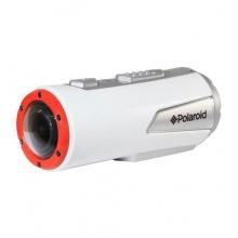 Polaroid XS100 Extreme Edition HD 1080p 16 MP wasserdichte Unterwasserkamera Bild 1