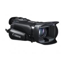 Canon Legria HF G25 HD Profi Camcorder 2,3 Megapixel schwarz bildstabilisiert Bild 1
