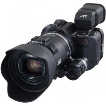 jvc gc px100beu hd high speed profi filmkamera test. Black Bedroom Furniture Sets. Home Design Ideas