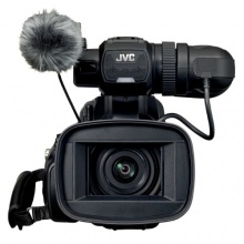 JVC GY-HM70E Profi Filmkamera 1080 pixels Bild 1