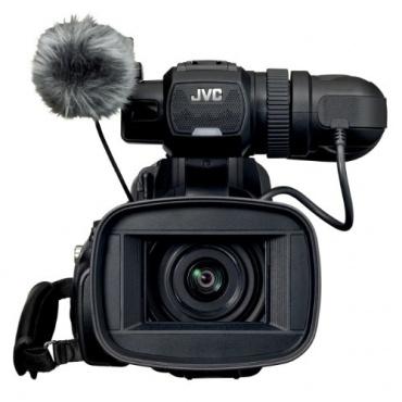 jvc gy hm70e profi filmkamera 1080 pixels test. Black Bedroom Furniture Sets. Home Design Ideas