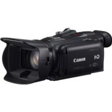 Canon Legria HF G30 HD Camcorder Profi Filmkamera OLED-Touchscreen Bild 1