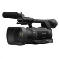 Panasonic AG-AC 160 AEJ Profi Filmkamera Bild 1