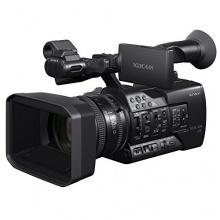 SONY PXW-X160 XDCAM Profi Filmkamera Full HD schwarz Bild 1